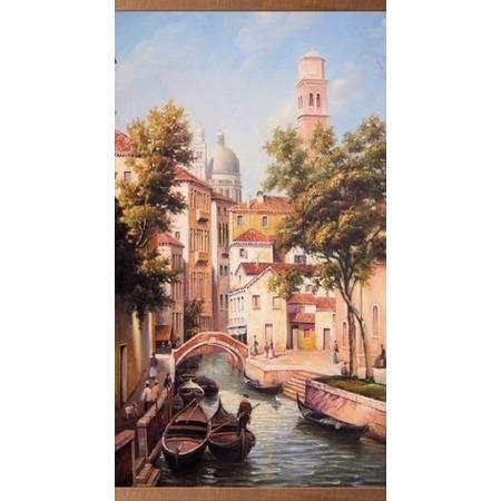 Купить Обогреватель настенный Домашний очаг «Венеция»