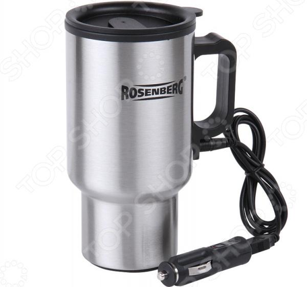 Термокружка Rosenberg RSS-415005