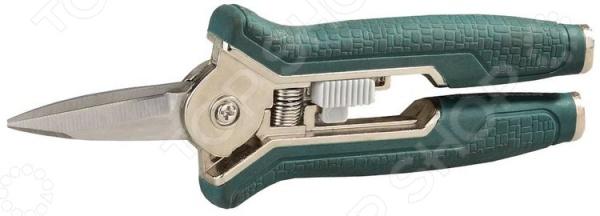 Ножницы цветочные Raco 4208-53/133B