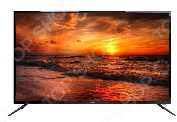 Телевизор Harper 50F470TS