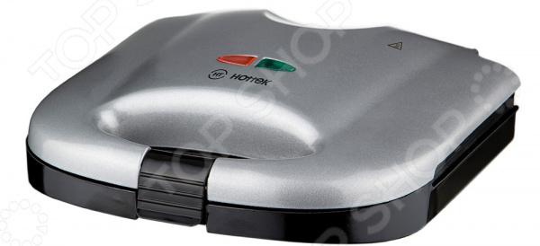 Сэндвичница Hottek HT-959-003