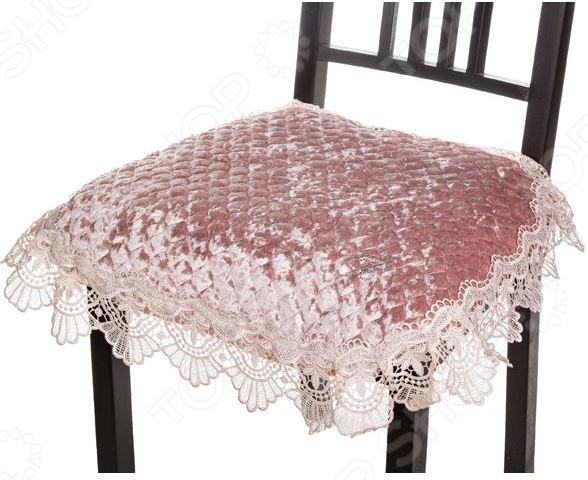 Набор сидушек на стул 402-2305 402-2305