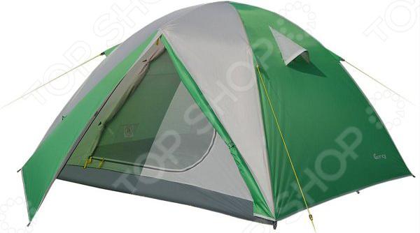 Палатка Greenell «Гори 2 V2»