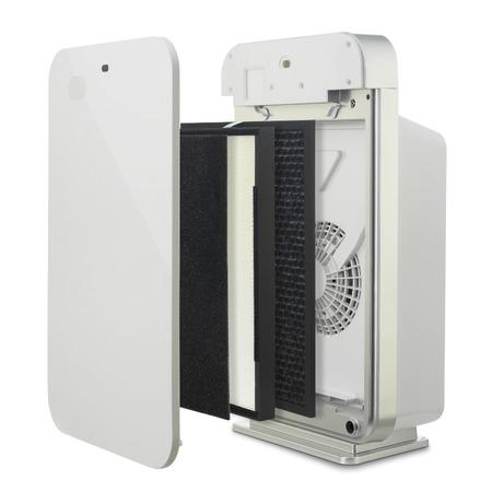 Купить Комплект из 3х фильтров к очистителю воздуха Rovus «Астрея»