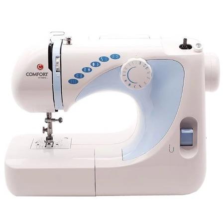 Купить Швейная машина COMFORT 300