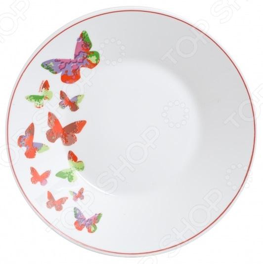 Тарелка суповая Luminarc Minesence Luminarc - артикул: 1721176