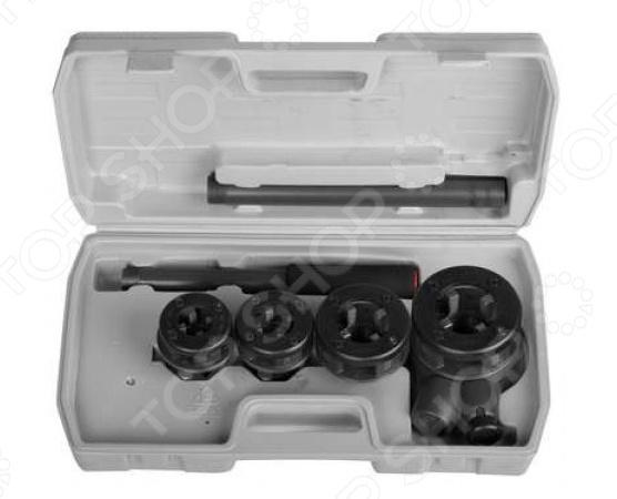Nabor-rezqbonareznoj-trubnyj-Stayer-Professional-28260-H4-583697