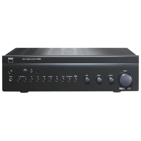 Купить Аудиоусилитель NAD C356BEE