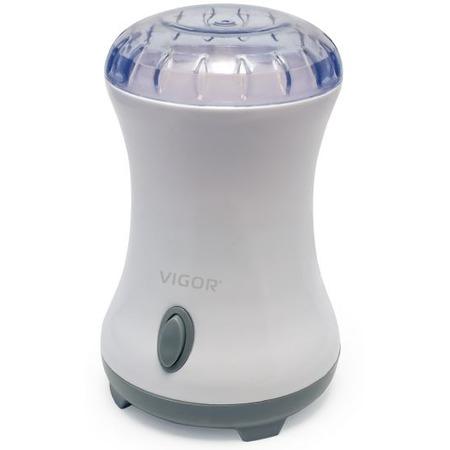 Купить Кофемолка Vigor HX-3440