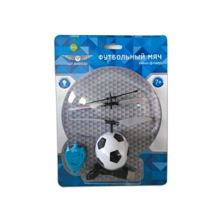 Мяч футбольный От Винта! «От Винта»