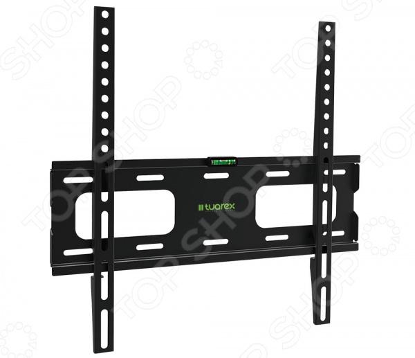 Кронштейн для телевизора Kromax OLIMP-203 orion soft touch 300 140 x 200