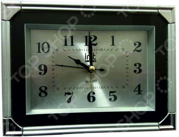 Часы-будильник Irit IR-608