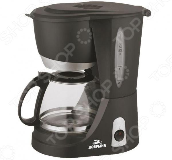 Кофеварка DO-3602