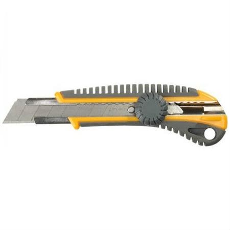 Купить Нож строительный Stayer Master 09161