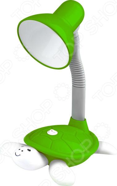 Лампа настольная Energy EN-DL01 цена