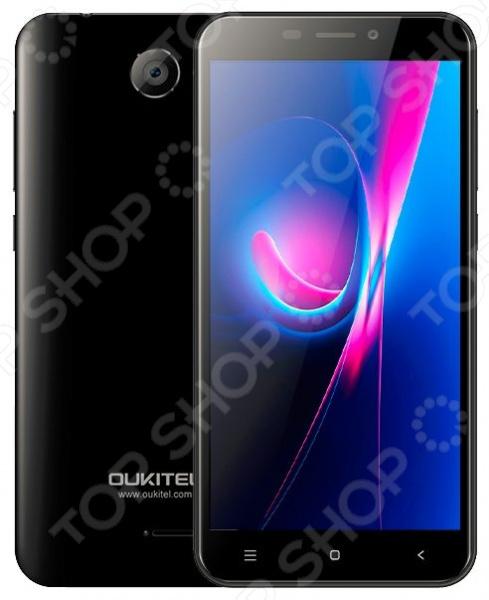 Смартфон Oukitel C9 8Gb 3G