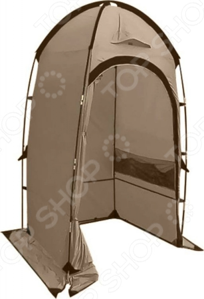 цена на Тент Campack Tent G-1101