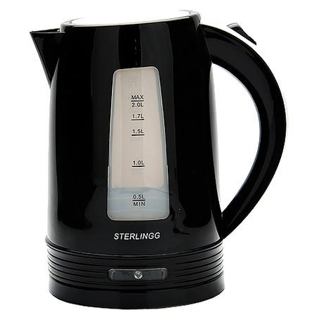 Купить Чайник Sterlingg 10784
