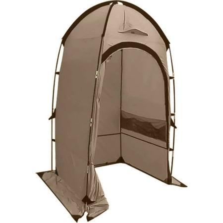 Купить Тент Campack Tent G-1101