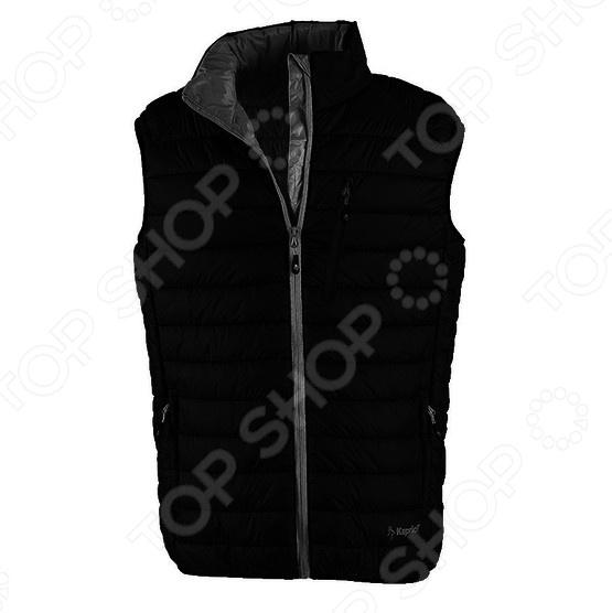 Жилет защитный Thermic Vest