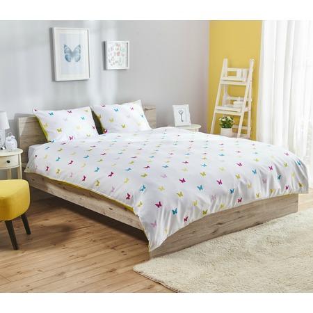 Купить Комплект постельного белья Dormeo «Примавера»