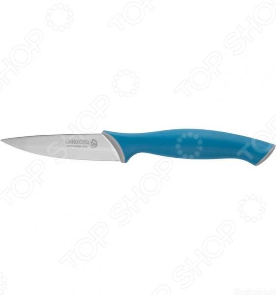 Нож овощной Legioner Italica 47965 нож овощной legioner germanica line 47831 l z01