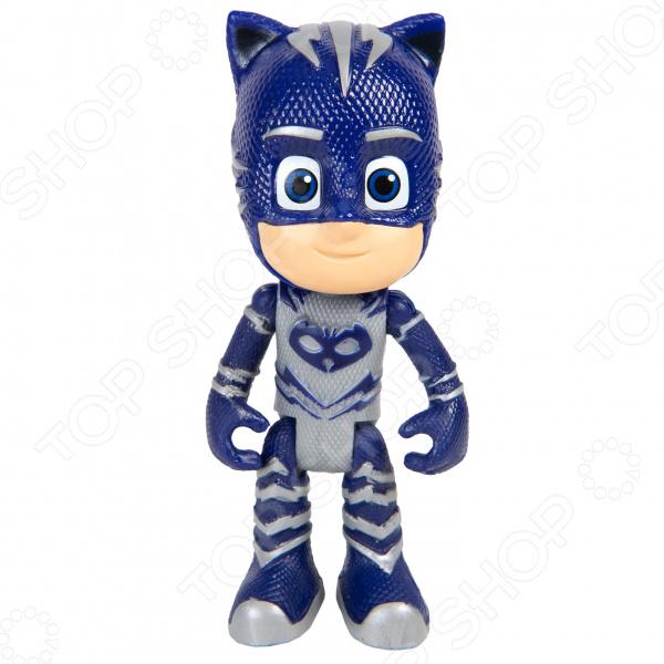 Игрушка-фигурка PJ Masks «Кэтбой» игрушки для ванны pj masks игровой набор кэтбой и ромео