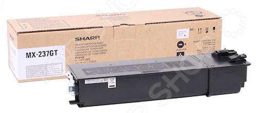 Картридж Sharp MX-237GT new arrival pbt keycap cherry profile double shot 106keys 3494 keycaps for mx switch mechanical keyboard