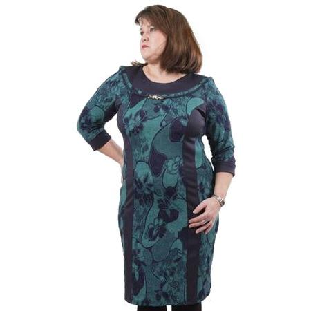 Купить Платье Klimini «Катрин»