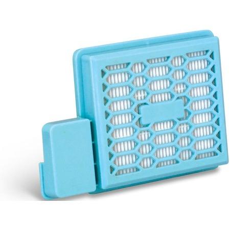 Купить Фильтр для пылесоса Topperr FLG 3