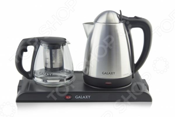 Чайный набор GL 0404