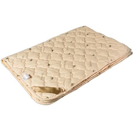 Купить Одеяло Dream Time «Верблюжья шерсть»