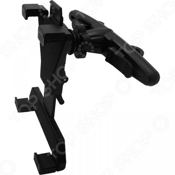 Держатель для планшета Zipower PM 6613 N