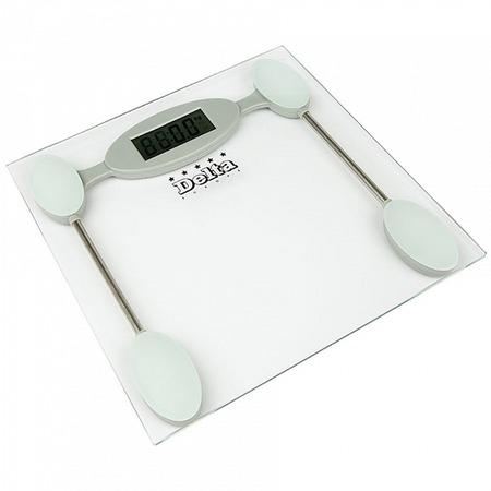 Купить Весы Delta D 9203