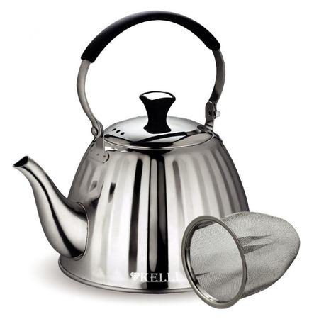 Купить Чайник заварочный Kelli KL-4518