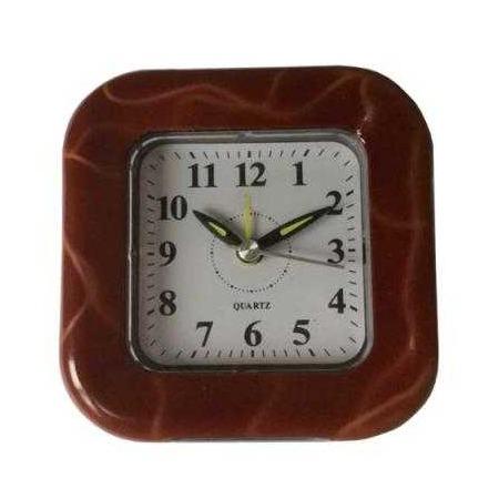 Часы-будильник Irit IR-602