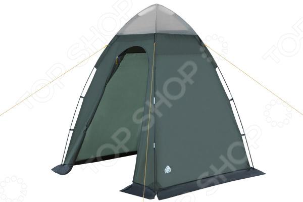 Шатер Aqua Tent