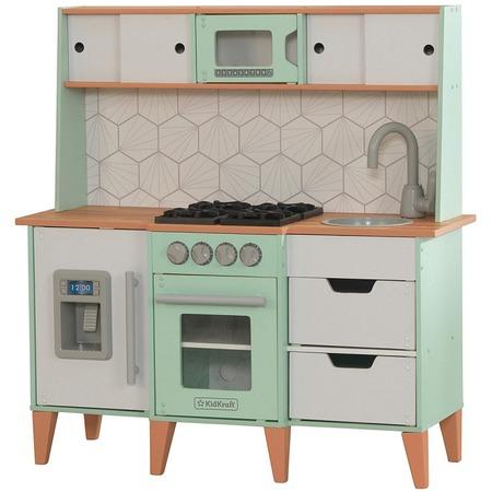 Купить Мебель игровая KidKraft «Кухня»
