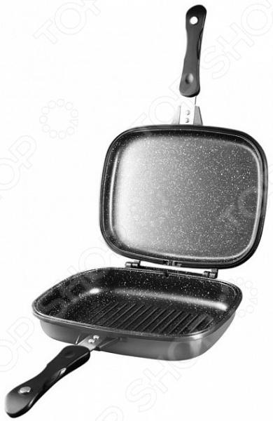 Сковорода-гриль двойная Redmond RFP-A2803I все цены
