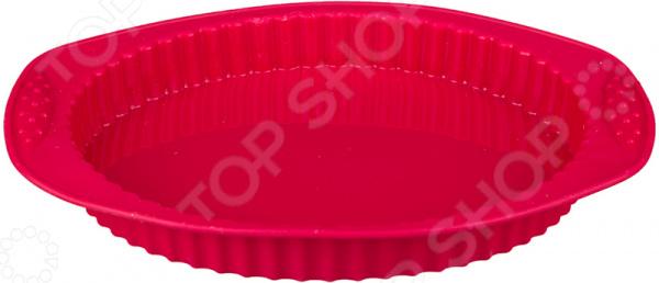Форма для выпечки Agness 710-307
