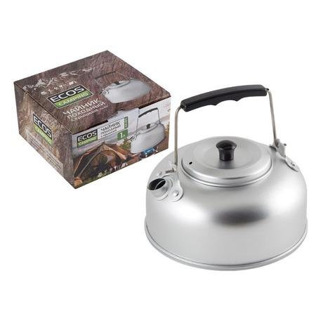 Купить Чайник походный Ecos CK-071