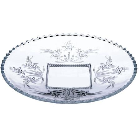 Купить Блюдо Isfahan Glass «Симин»