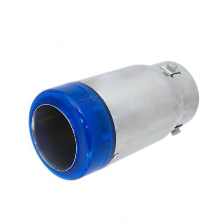Купить Насадка на глушитель FK-SPORTS EE-910