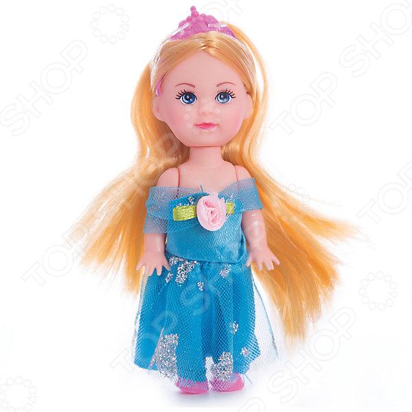 Кукла Mary Poppins «Мегги: салон красоты»