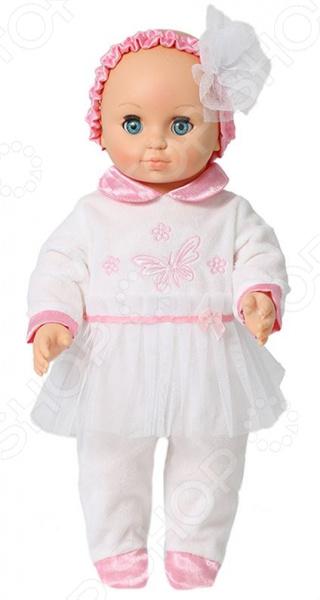 Кукла-пупс Весна 171866-8. В ассортименте
