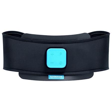 Купить Миостимулятор для тела Slendertone ABS8 Unisex