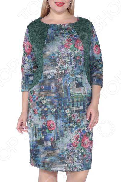 Платье Pretty Woman «Чарующая дама»