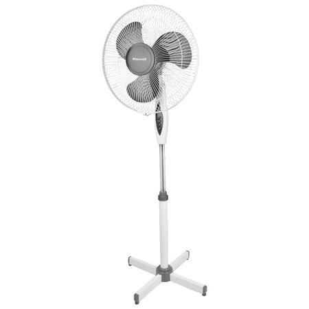 Вентилятор напольный Maxwell MW-3545