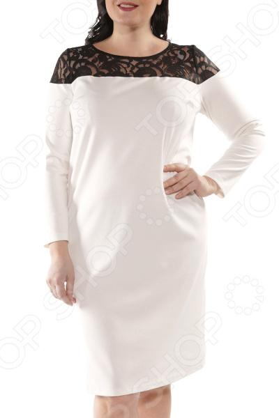 Платье «Первый танец»