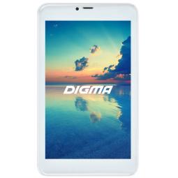 Планшет Digma Plane 7561N 3G